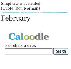 usability simplicity